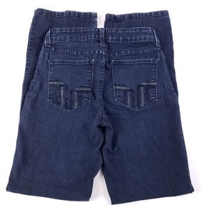 NYDJ Not Your Daughters Jeans Boot Cut